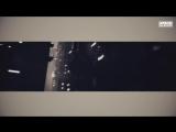 Armin van Buuren vs Shapov - The Last Dancer (Official Music Video) (1)
