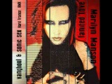 Marilyn Manson - Tainted Love HARD TRANCE MIX by Vanghoul & Sonic Sex (best quality) + download mp3