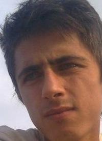 Adem Kurt, 15 июня , Хабаровск, id223465444