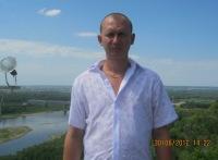 Евгений Закиров, 3 октября , Челябинск, id89493863