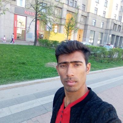 Monir Khan