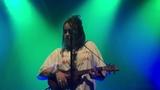 Billie Eilish - party favor Live in Korea