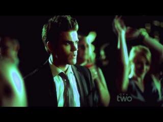 +�� ������(�) � Stefan Salvatore:) �� ������� ������� �����:)