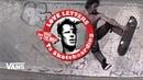 "Loveletters Season 9: Mark ""Monk""Hubbard   Jeff Grosso's Loveletters to Skateboarding   VANS"