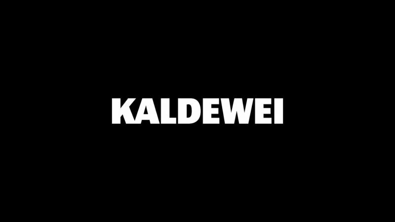 Material advantage chemical resistant _ KALDEWEI steel enamel