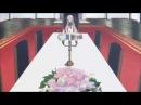 TVアニメ「悪魔のリドル」10話予告(WEB版30秒)