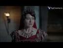 Империя Кесем султан 57 серия на русском языке HD