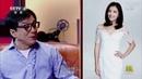 《国片大首映》 《英伦对决》成龙突破自己|Jacky Chan movie《The Foreigner》|TV Show|