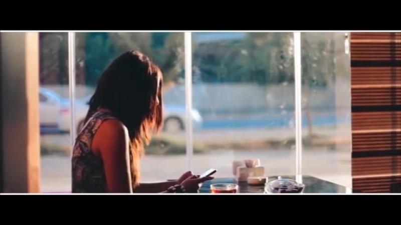 Karat - Gunesi Olmaz Qadin (ft.Elcin Meherremov) 2(360P).mp4