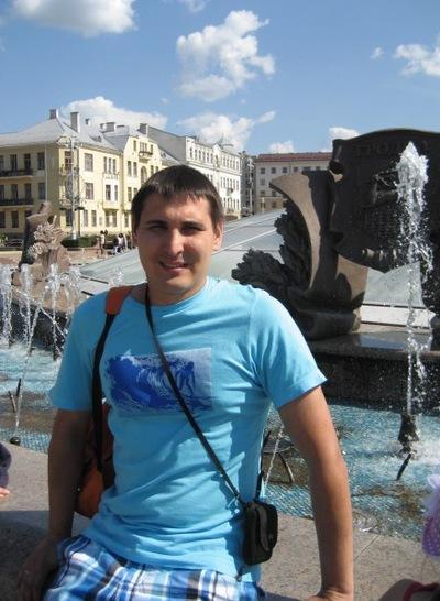 Юрий Чирков, 21 сентября , Петрозаводск, id31662955