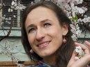 Фото Елены Груновой №29
