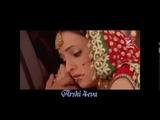 Arnav Khushi VM | Dulhan Hum Le Jayenge | IPKKND