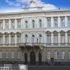Факультет міжнародних відносин ЛНУ ім. І.Франка