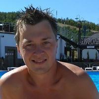 Аватар Михаила Уварова