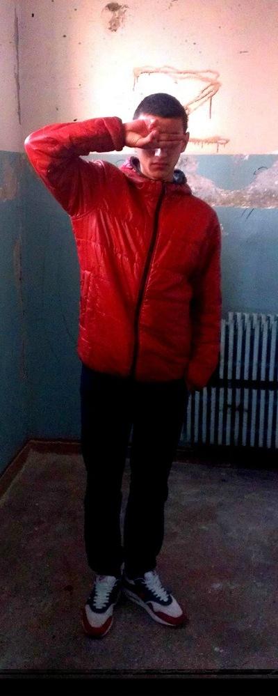 Бекир Бекиров, 27 декабря , Новосибирск, id190058217