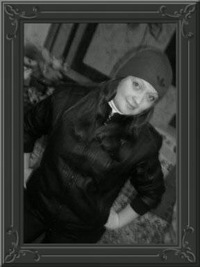 Екатерина Ботуева, 11 мая , Красноярск, id106963136