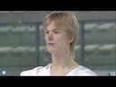 Daniel GRASSL Short Program Italian Figure Skating Championships 2019