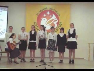 Зрелые и юные лесби - видео / bytop, XXX Yes HD