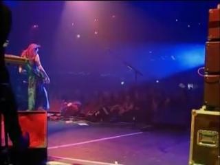 Steve Vai - Little Wing