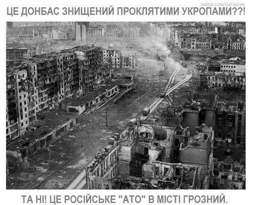 Около сотни граждан ромской национальности устроили драку в центре Кременчуга, - патрульная полиция - Цензор.НЕТ 4833