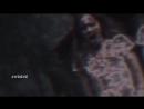 Fan video Scream 6