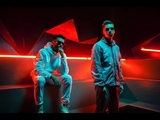 Yellow Claw &amp Yung Felix Feat. Spacekees - Untouchable Official Music Video