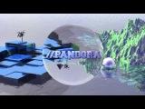 //Pandora Rave 11/01/14 //