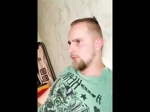 Лохотрон ржака смотреть до конца смешное видео, лентяй на диване😂😂😂