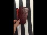 ФК для HTC Sensation XL classic
