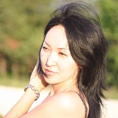 Assel Karbayeva, 19 января , Тихорецк, id211372386