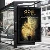 Gold Reklam | Рекламное агентство | Минск
