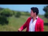 New Afghan Song 2014 Best Afghani Song Afghan songs 2014