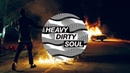 Twenty one pilots HeavyDirtySoul 80's Remix