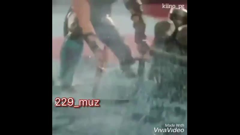 Тор рагнарёк