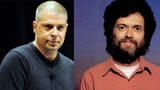 Techno-Pagans At The End Of History - Terence McKenna and Mark Pesce (Part 3)