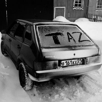 Вася Алжиков, 16 ноября 1997, Владимир, id180519775