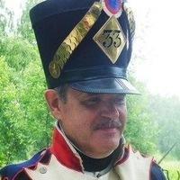 Valeri Kuzavlev, 11 октября 1988, Москва, id224191657