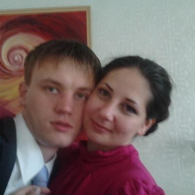Сергей Горшков, 24 октября , Ижевск, id105159625