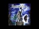 Hammerfall - rEvolution Full Album