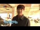 ВИДЕО 04 02 2014 Обновление youtube канала KBS CKOTB 43 эп