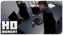 Допрос всадников - Иллюзия обмана (2013) - Момент из фильма