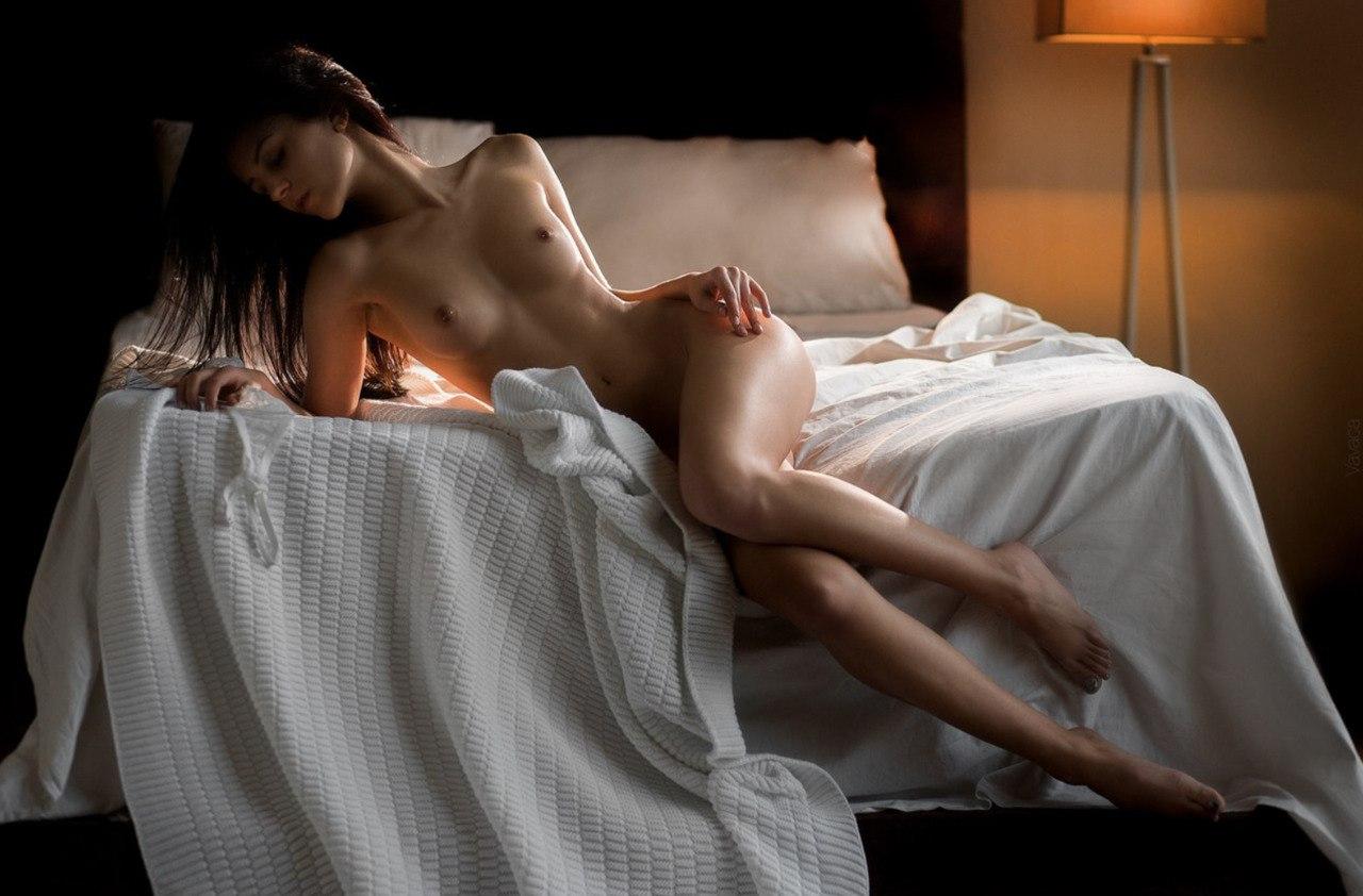 Breasty mother i teacher masturbating in sexy