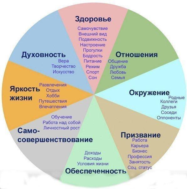 Записная книжка Натальи - Страница 2 H_TM8p-WTI4