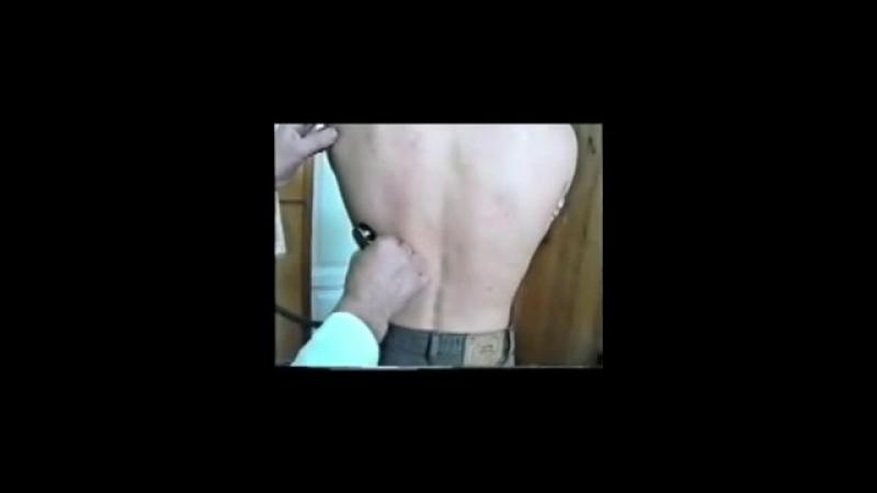 Аускультация лёгких.mp4.mp4