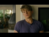 Премьера клипа! Charlie Puth - The Way I Am (09.07.2017)