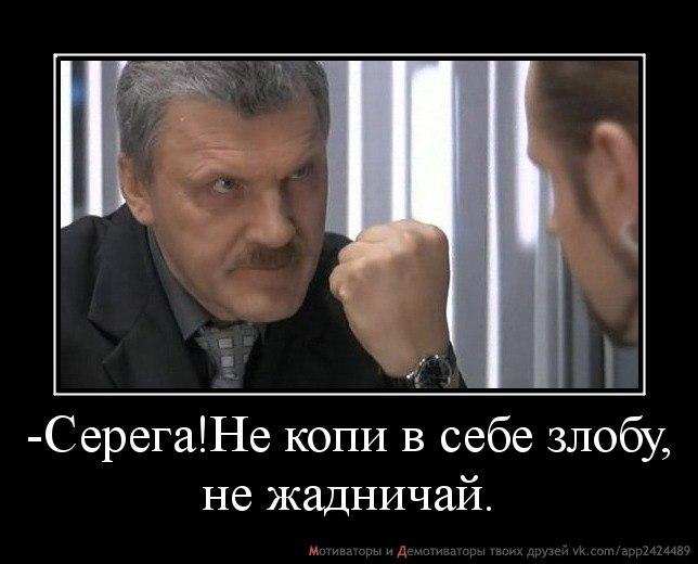http://cs418329.vk.me/v418329539/4c84/MhToNe3SDi8.jpg