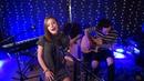 Paramore - Aint It Fun First To Eleven 1 Million Subs Livestream with KURT HUGO SCHNEIDER