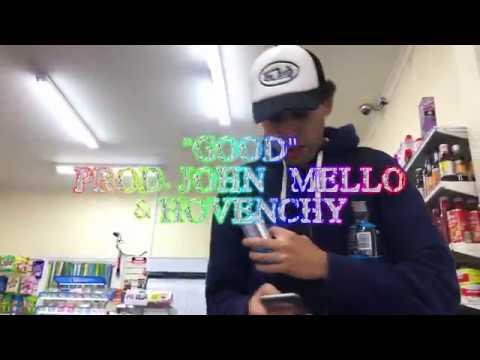 AVITO - GOOD (PROD. JOHN MELLO HOVENCHY)