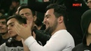 Репортаж Матч ТВ о чемпионате Европы 2020 в Баку