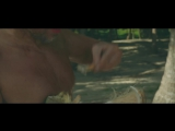 Mr. Probz - Waves (Robin Schulz Remix Radio Edit)